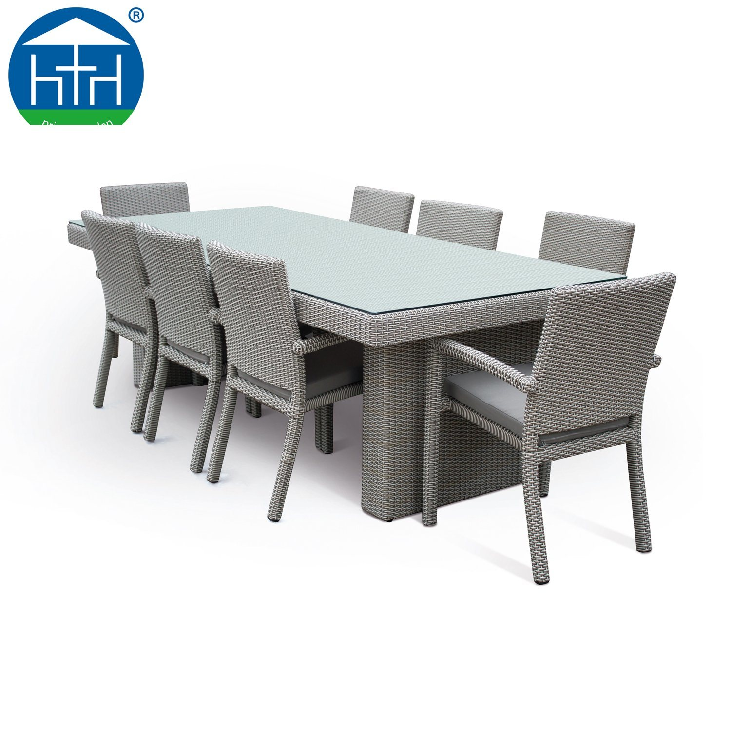 Good-Quality-Home-Casual-Rattan-Garden-Set-Dining-Sets-Outdoor-Furniture.jpg