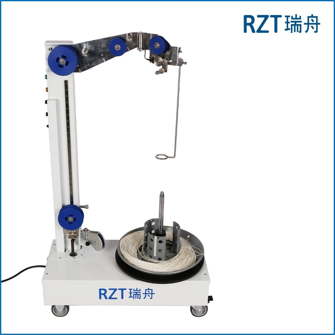High-Speed-Automatic-Wire-Feeding-Machine.jpg